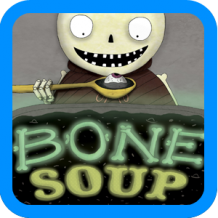 Bone Soup Review
