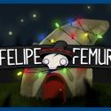 Felipe Femur