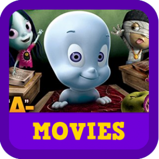 31 Halloween Movies for Kids and Teens (2017)