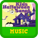 13 Halloween Songs for Kids