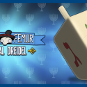 Digital Dreidel