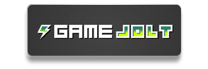Play on Gamejolt