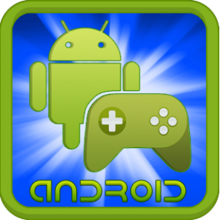 Free Kid Friendly Android Games