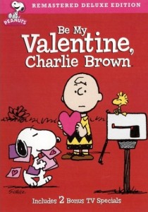 12 Valentine's Day Movies for Kids and Teens
