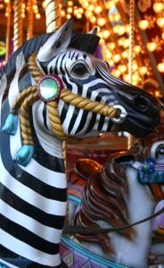felipe femure carnival