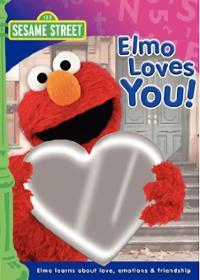 sesame-street-elmo-loves-you-dvd-cover-art