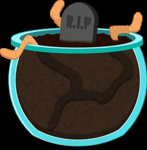 Grave_Goblet