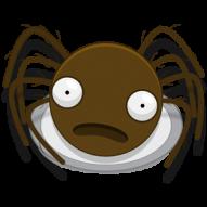 Tarantula Treats