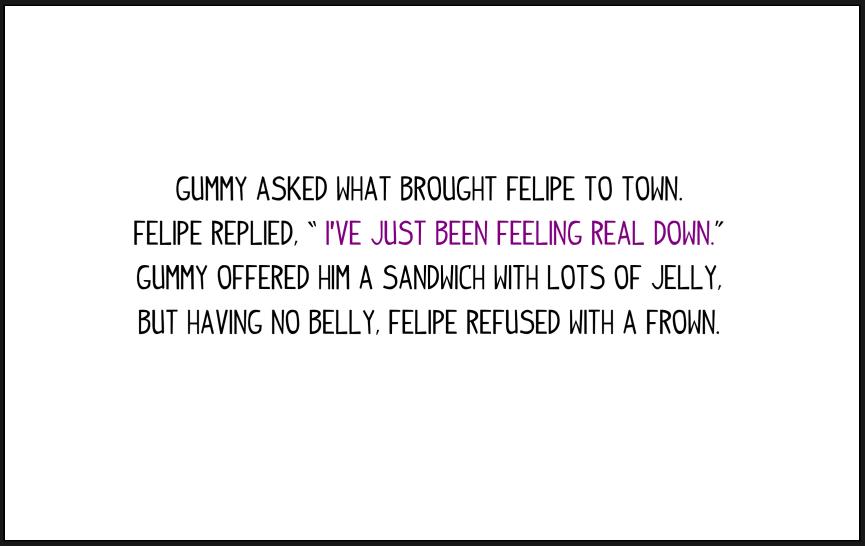felipe_femur_text_2