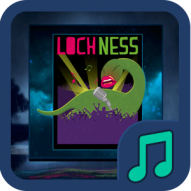 Loch Ness – Don't Turn Back