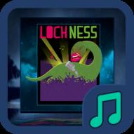 Loch Ness – Summer Smile