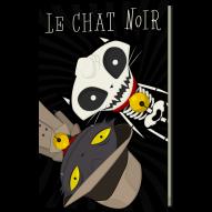 Le Chat Noir: Crooked World
