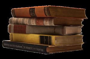 books-718583_960_720