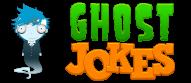 Ghost Jokes