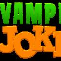 Vampire Jokes