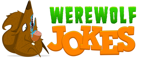 Werewolf Jokes