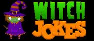 Witch Jokes