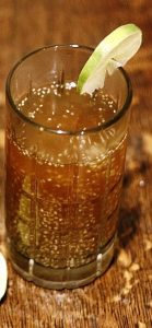 flea tea 1