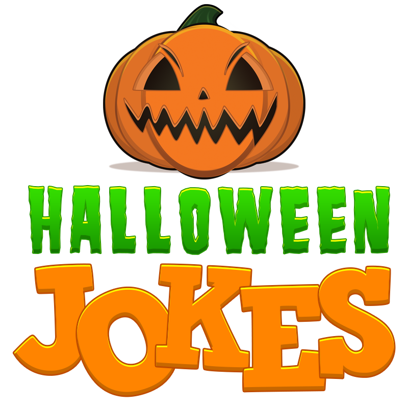 Halloween Jokes for Kids ⋆ Felipe Femur