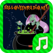 halloween radio for kids - Kids Halloween Radio