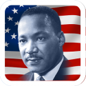 Martin Luther King Jr. Day Movies for Kids